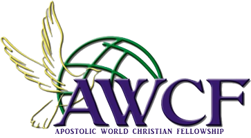 Apostolic World Christian Fellowship | Bishop Samuel Smith