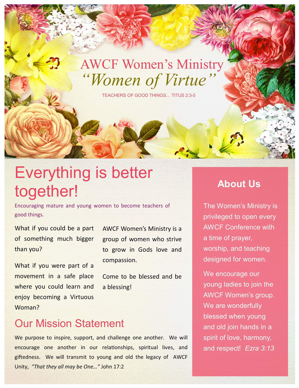 AWCF-Women-of-Virtue-