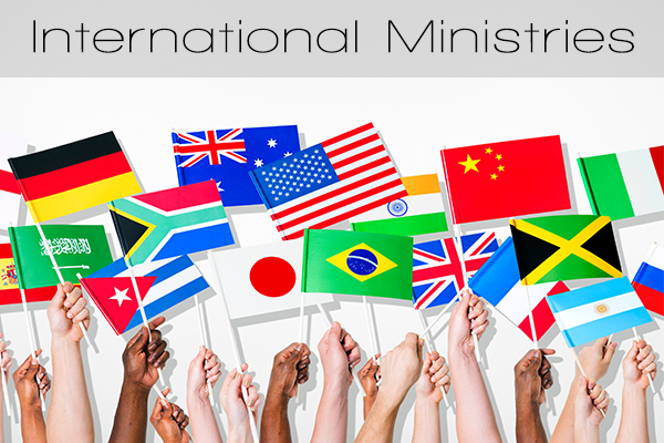 internationalministries600x400